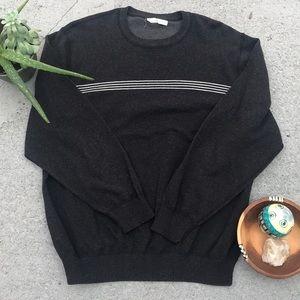 Men's Geoffrey Beene Sweater